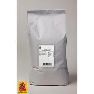 Rimboe Broodmix 5 kg