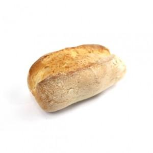 Baguette Wit (diepvries)