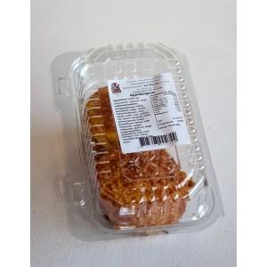 Appelbeignets (diepvries)