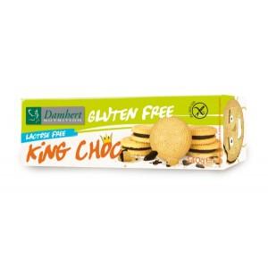 King Choc