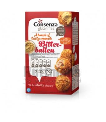 Bitterballen (diepvries)