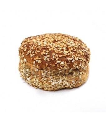 Haver Vloerbrood