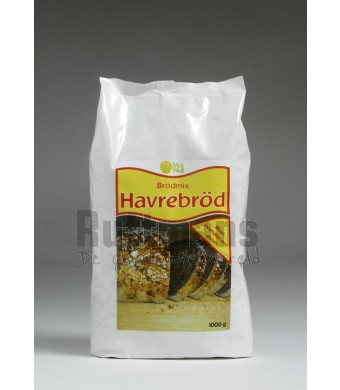 Haverbrood 213
