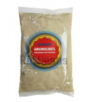 Amandelmeel