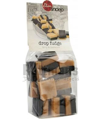 Drop Fudge