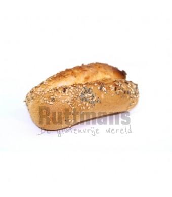 Baguette Meerzaden (diepvries)