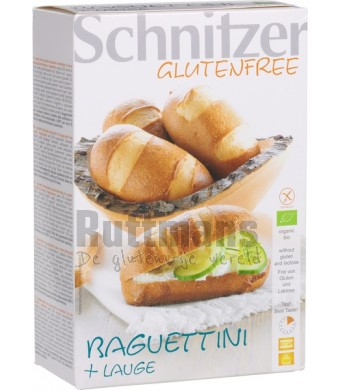 Baguettini