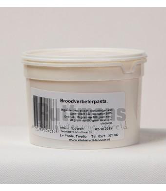 Broodverbeterpasta