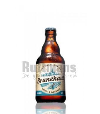 Wit Bier - Biologisch