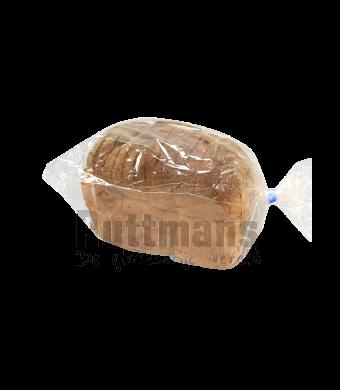 Wit brood, gesneden (diepvries)