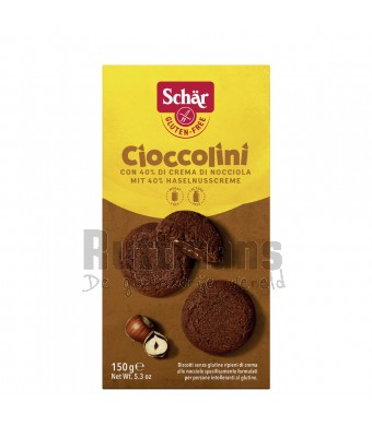 Cioccolini