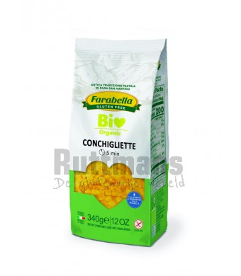 Conchigilette