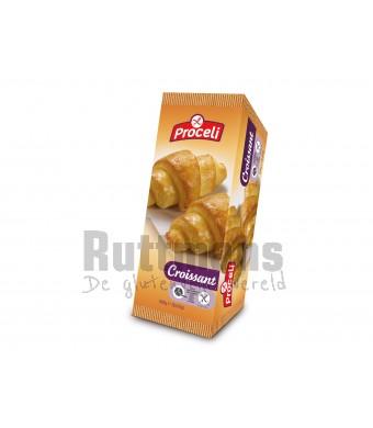 Croissants 6 stuks