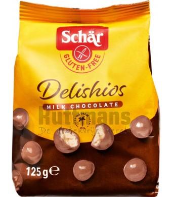 Delishios