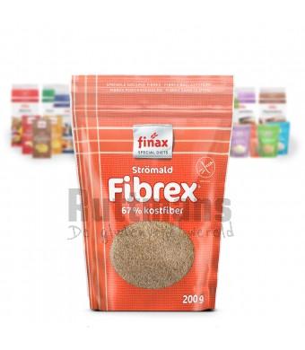 Fibrex
