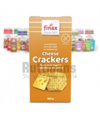 Kaascrackers