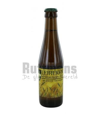 Lager Bier - Biologisch