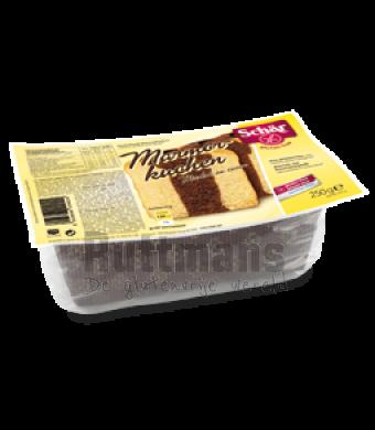 Marmercake