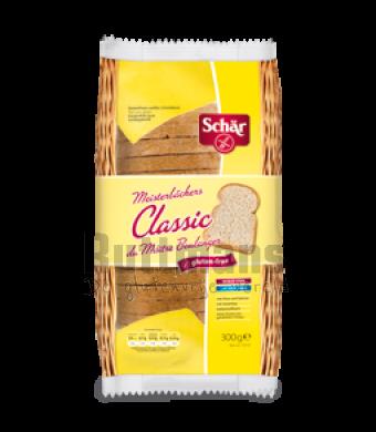 Meisterbäckers Classic