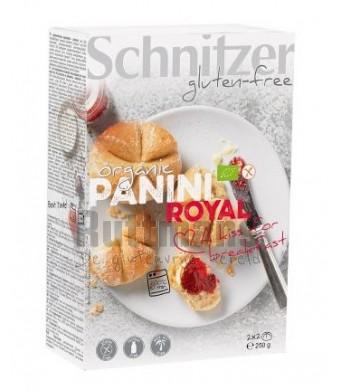 Panini Royal