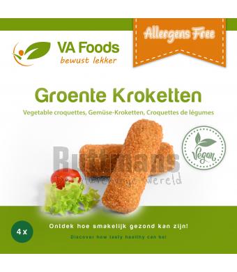 groentekroketten