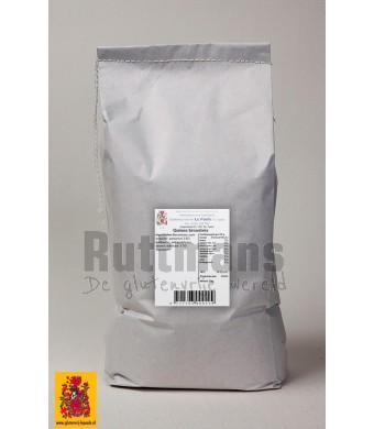 Quinoa Broodmix, 5 kg