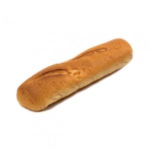 Stokbrood (diepvries)