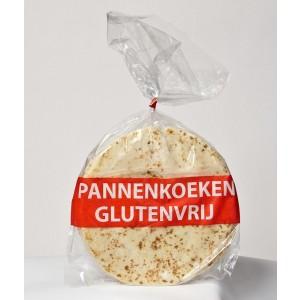 Pannenkoeken (diepvries)