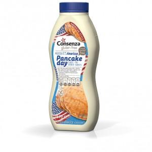 American Pancakeshaker