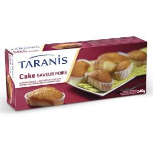 Cake (Peeraroma)