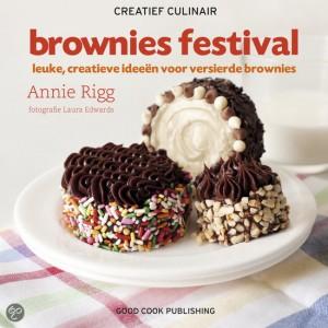 Brownie Festival