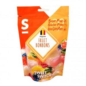 Fruit Bonbons