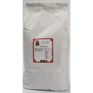 Haverbroodmix - 5 kg