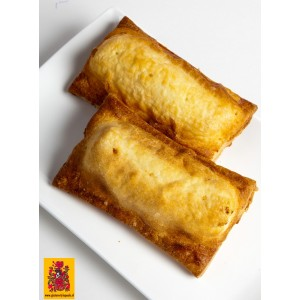 Kip-Kerrie Broodjes (diepvries)