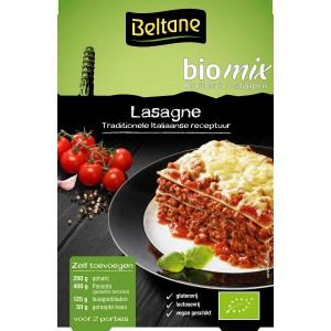 Kruidenmix Lasagne