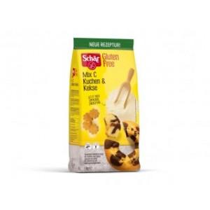 Kuchen & Kekse - Mix C