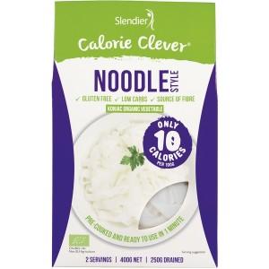 Noodle Style