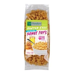 Honeypops