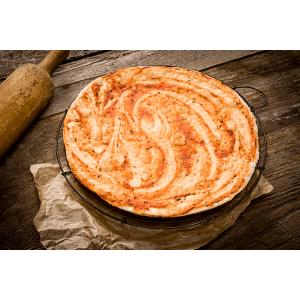 Pizzabodem (diepvries)