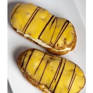 Bananensoezen (diepvries)
