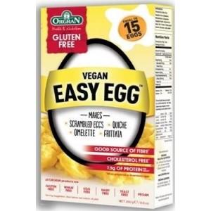 Easy Egg