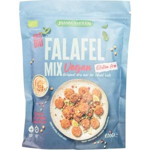 Falafalmix