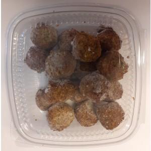 Falafel (diepvries)