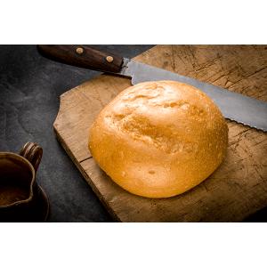 Italiaanse bol (diepvries)