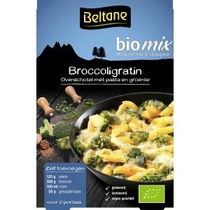 Kruidenmix Broccoligratin