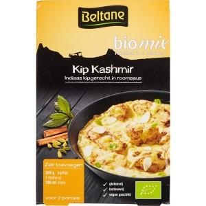 Kruidenmix voor Kip Kashmir - ecologisch