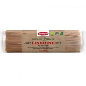 Linguine - ecologisch
