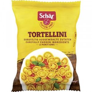 Tortellini (diepvries)