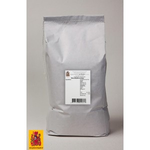 Woestijn Broodmix 5 kg