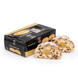 Feestbrood (diepvries)